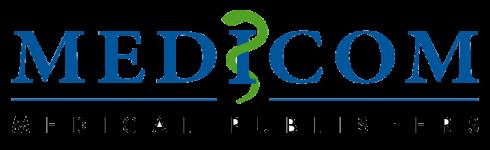 Logo van GastroReview